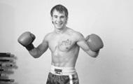 Среди погибших в аэропорту Донецке оказался чемпион мира по кикбоксингу - СМИ