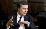 Россия продолжает сотрудничать с Абхазией - Сурков