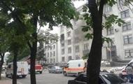 Количество жертв взрыва в Луганской ОГА возросло до 8 человек