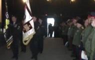 К похищению представителей ОБСЕ причастны казаки - СБУ