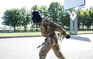 В Донецкой области нашли тела двух арабских боевиков - СМИ