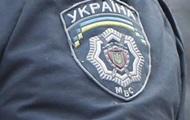В Винницкой области застрелили главу районного избирательного штаба Порошенко