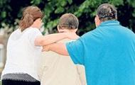 В Британии арестовали родителей за лишний вес у ребенка - СМИ