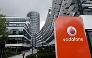 Vodafone рассказал о масштабной прослушке своих абонентов