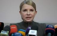 С избранием Порошенко президентом Украина обрела мощный фактор стабильности – Тимошенко
