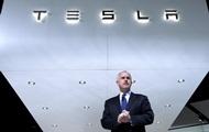 Tesla Motors разрешила использовать свои патенты для разработки электромобилей