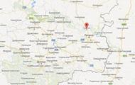 В Счастье похитили четырех работников лицея автотранспорта - милиция