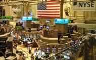 В США существенно понизили прогноз роста экономики