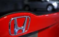 Honda и Nissan отозвали свыше 2 млн автомобилей из-за проблем с подушками безопасности