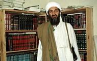 Королевский банк Шотландии обслуживал счета семьи бен Ладена - СМИ