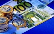ЕС выделил 24 млн евро на развитие местного самоуправления в Украине