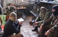 Батальон Айдар отзывают из зоны АТО и намерены расформировать