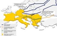 Северный поток остановили на ремонт, газ перекачивают через Украину