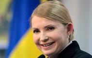 Верховный Суд Украины закрыл