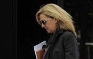 Испанскую принцессу обвиняют в мошенничестве