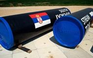 """""""Газпром"""" не будет участвовать в модернизации украинской ГТС, - Миллер - Цензор.НЕТ 3376"""