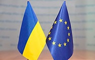 Евросовет призвал все стороны конфликта в Украине выполнить мирный план Порошенко