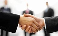 Рынок вакансий в Украине сократился на 25%