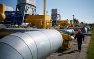 Реверсом газа в Украину заинтересовались около 20 компаний - Нафтогаз