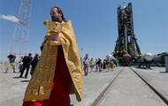 РФ отправит в космос три спутника связи