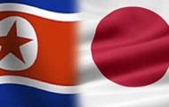 Япония решила отменить ряд санкций против КНДР