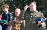 СБУ задержала атамана российских