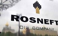 Роснефть начала разведочные работы на шельфе Черного моря