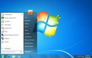 Microsoft объявила о прекращении полноценной поддержки Windows 7