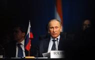 Саммит БРИКС создаст конкурента МВФ