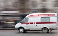 В московском метро вагон сошел с рельсов, пострадали 50 человек
