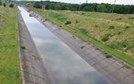 У Порошенко заявляют, что подачу воды в Донецк восстановят в течение недели