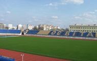 Молодежная команда Олимпика тоже покидает Донецк