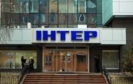 В офисе телеканала Интер киевская милиция ищет взрывчатку