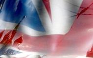 Великобритания не исключает возможности введения новых санкций в отношении России