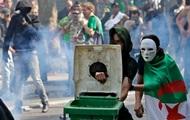 В городах Европы прошли многочисленные пропалестинские демонстрации