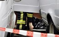 В Турции из-за взрыва бензовоза пострадали 80 человек