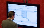 Россия потеряла $28 млрд на рынке акций из-за конфликта в Украине – Bloomberg