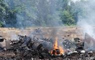 Избиение Симоненко и два сбитых Су-25: главные фото 23 июля