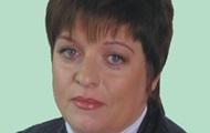 ГПУ завела дело на секретаря Лисичанского горсовета за сепаратизм