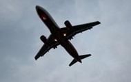 Пропал самолет Алжирских авиалиний, на борту которого более 100 пассажиров
