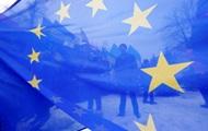 ЕС снова переносит рассмотрение секторальных санкций против России