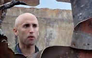 Журналиста Russia Today Грэма Филлипса выдворили из Украины