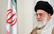 Духовный лидер Ирана призвал вооружить палестинцев