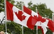 Канада готовится ввести новые санкции против России