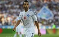 СМИ: Динамо отказалось продать своего футболиста в турецкий клуб
