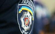 Работник столичного банка присвоил более 38 миллионов гривен
