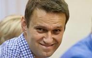 Суд оставил Навального под домашним арестом