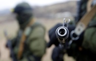 В ДНР заявили об уничтожении украинской бронетехники и жертвах среди мирного населения