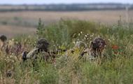 Более 400 украинских военных попросили убежища в России - ФСБ