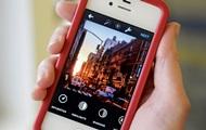 Презентация Apple iPhone 6 состоится 9 сентября – СМИ